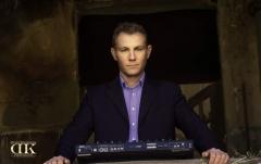 Dj Daniel Brady (35)